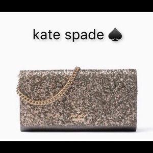 NWT - Kate Spade Milou Shoulder Bag / Wallet